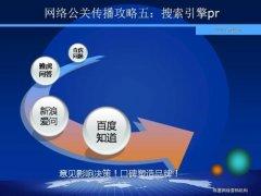【上海危机公关公司】企业应对危机公关的处理流程和实用策略