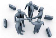 网络公关公司能为企业形象保驾护航