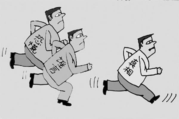 「网络舆情专报」浙江证监局处罚因网友编造传播虚假信息