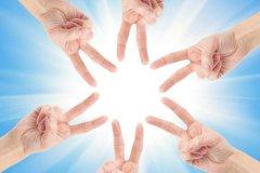 网络公关部是干什么的?企业文化、宣传思想、舆情引导的实施者